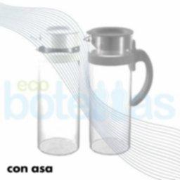 jarras vidrio personalizadas (2).jpg